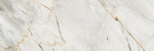 Natural White Marble For Patte...