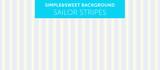 Sailor Stripes Simple & Sweet Background vol.3