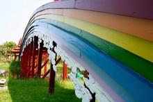 Somewhere Over The Rainbow Bri...