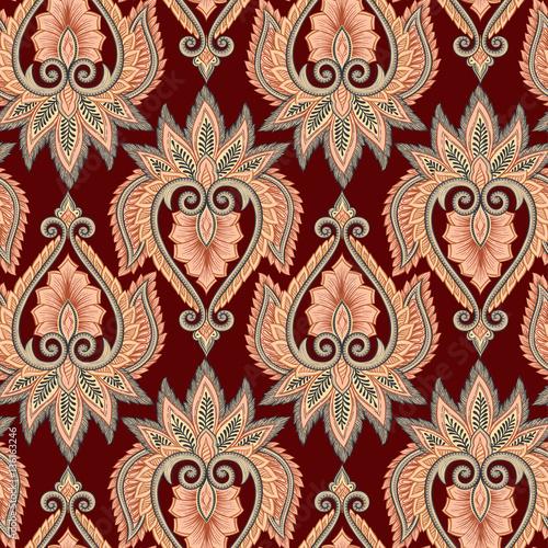 ethnic-background-pattern