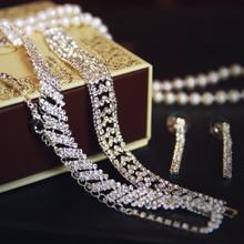 Gem Pearl Браслет Брошь Камень Колье Орнамент бижутерия бусина жемчужное ожерелье заколка кристалл мода серьги стразы сфера цепь