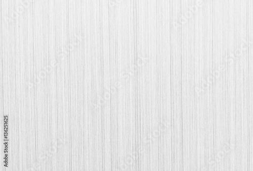 Papiers peints Bois Vertical wooden on white