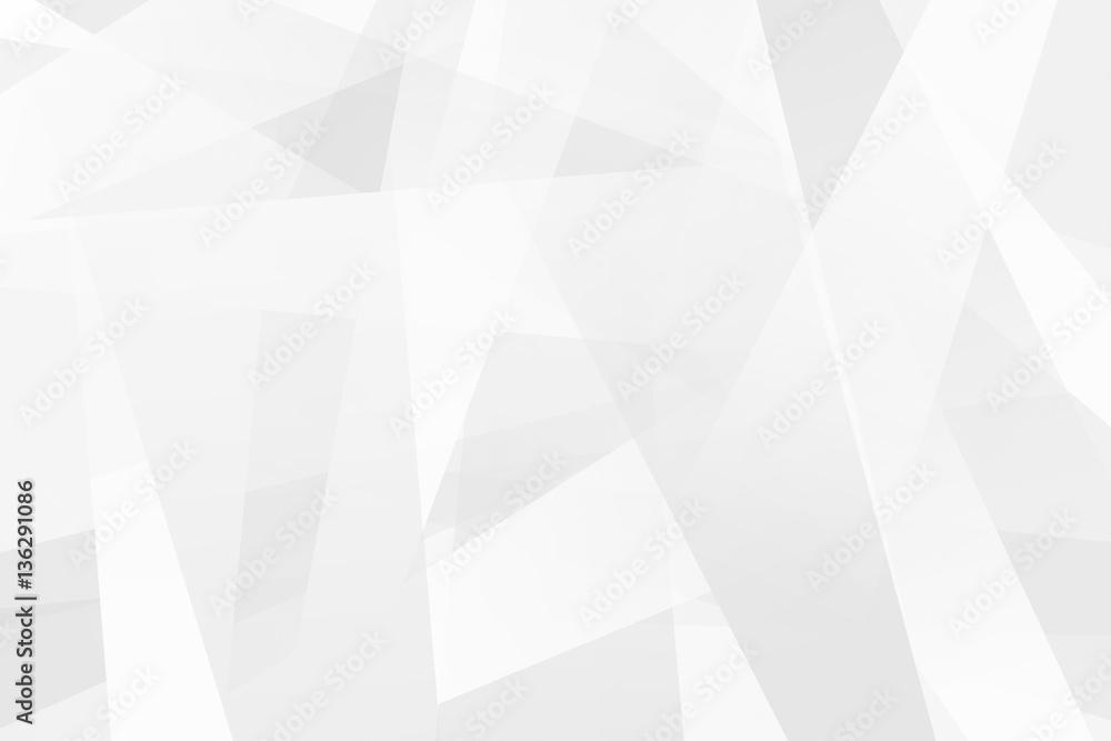 Fototapeta Geometryczne tło