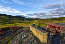 Irland - Glencolumbkille