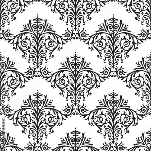 adamaszek-bezszwowe-kwiatowy-wzor-tla