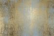 scratched golden foil texture