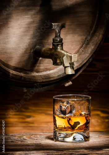 whisky-lub-brandy