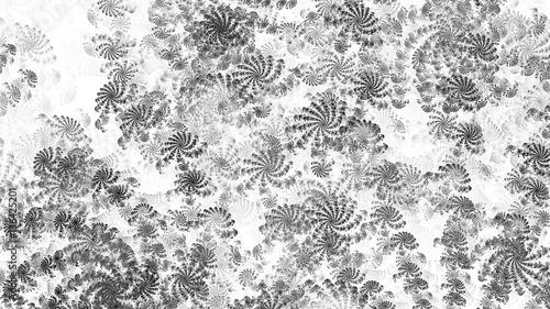 rzepik-dno-morskie-korali-fantastyczne-rosliny-3d-surrealistyczna-ilustracja-swieta-geometria-tajemniczy-psychodeliczny-wzor-relaksu
