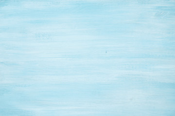 Light blue abstract wooden texture background image