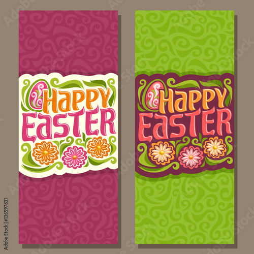 Background Banner Banners Knitted Polyester Banners
