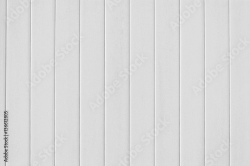 Texture in legno di colore bianco