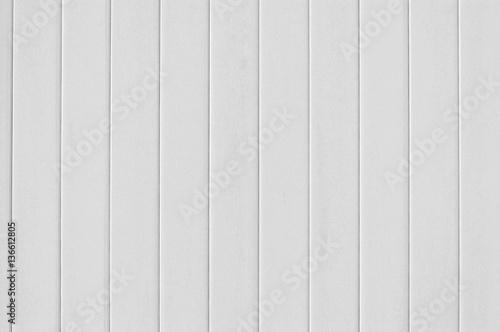 In de dag Brandhout textuur Texture in legno di colore bianco