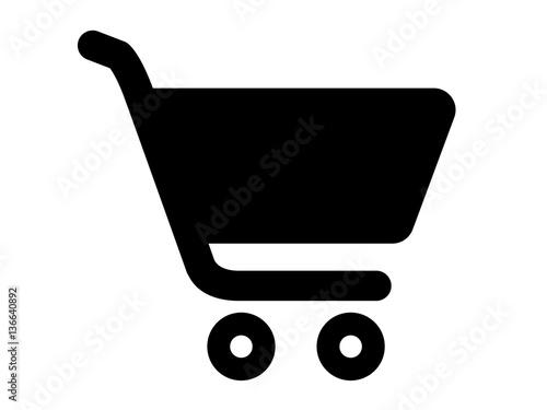 Cuadros en Lienzo ショッピングカート