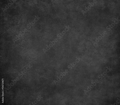 Fototapety, obrazy: black texture