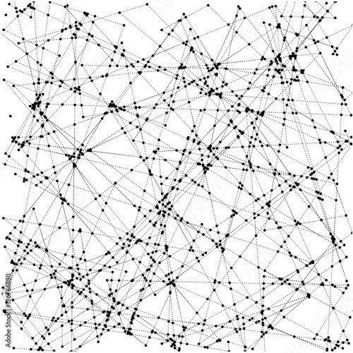 streszczenie-polaczenie-tla-koncepcja-technologii-linie-inters
