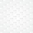 Weiße Textur Dach 2
