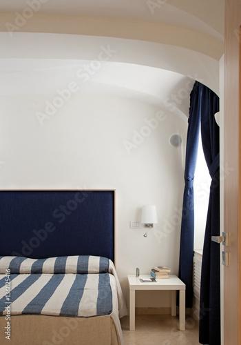 Bettbezug - Poster, Kunstdrucke bei EuroPosters