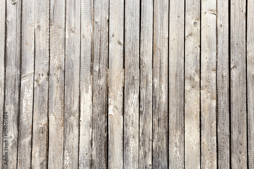 Papiers peints Bois wooden surface, close-up