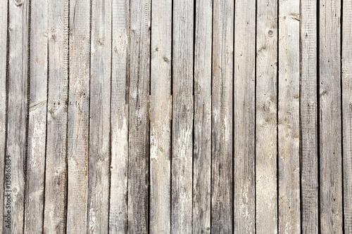 Papiers peints Bois wooden surface, close-up
