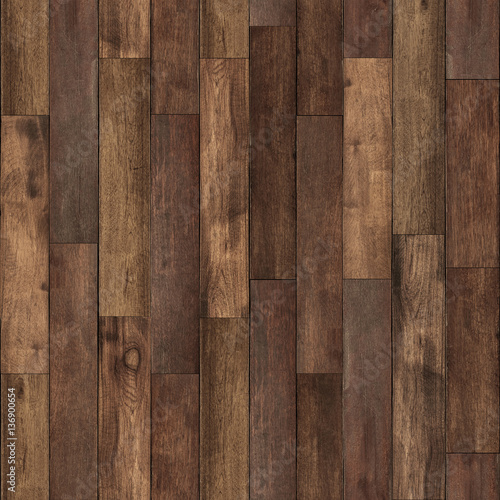 Seamless Wood Floor Texture Buy This Stock Photo And Explore
