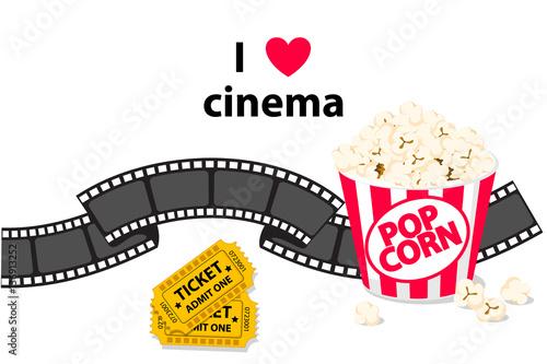 Movie Theatre Wallpaper Border | Movie theater, Wallpaper, Movie room