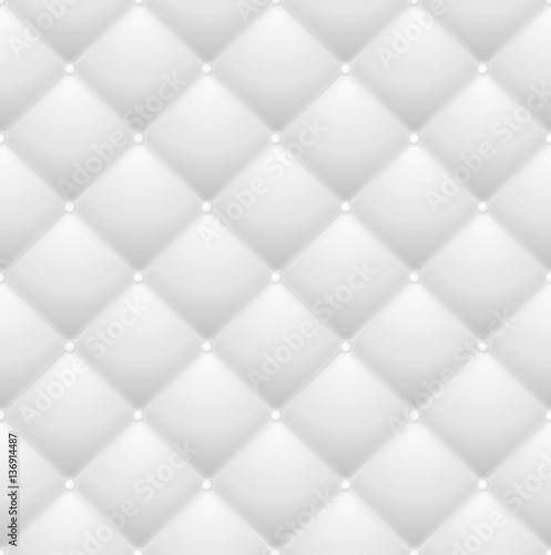Tapety na ścianę pikowany-tlo-wzor-wektor