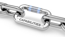 Capabilities / Chain / Metal /...