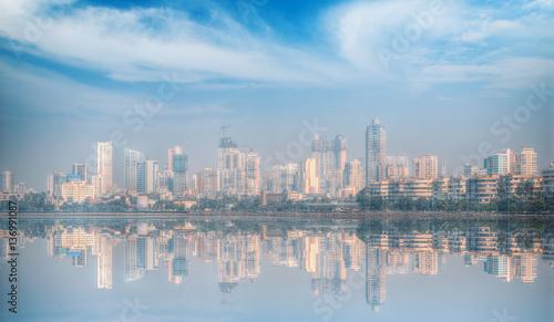 Photo mumbai