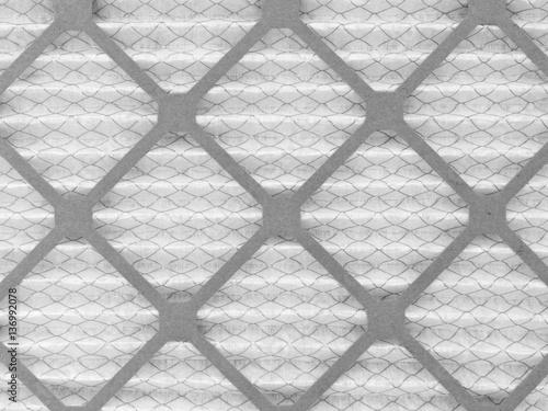 Fotografia, Obraz  Geometric Pattern