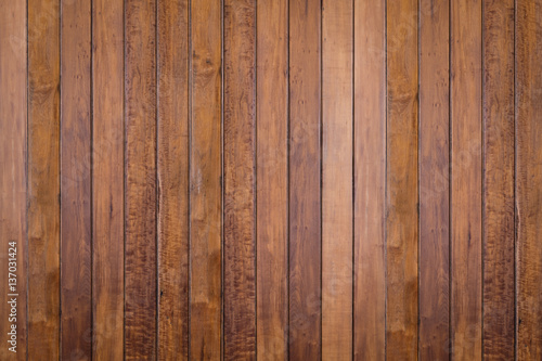 Photo Stands Wood Brown plank wooden wall