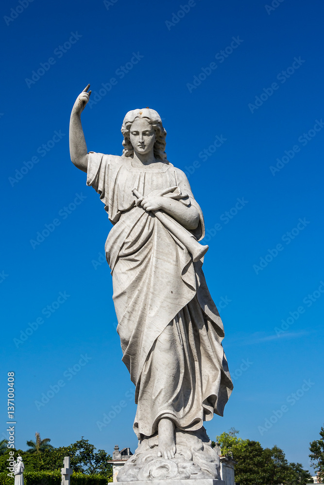 40 Christoph Kolumbus Bilder