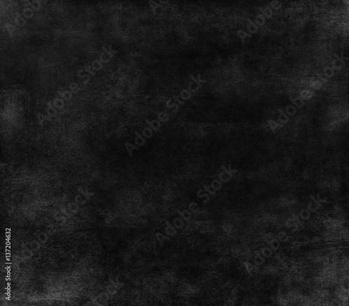 Fototapety, obrazy: Vintage paper background