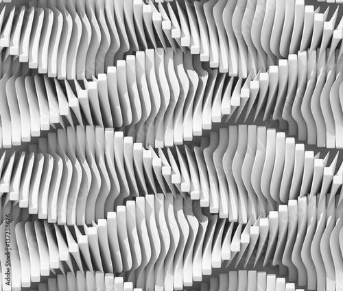 streszczenie-tlo-zakrzywione-linie-maluje-zmarszczki-i-babelki-tekstura-renderowania-3d