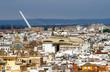 Spanien - Andalusien - Sevilla