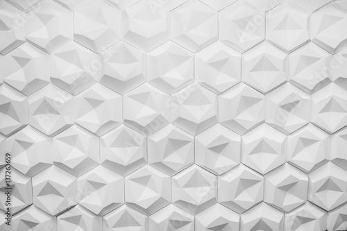 kontrast-monochromatyczny-sciana-szesc