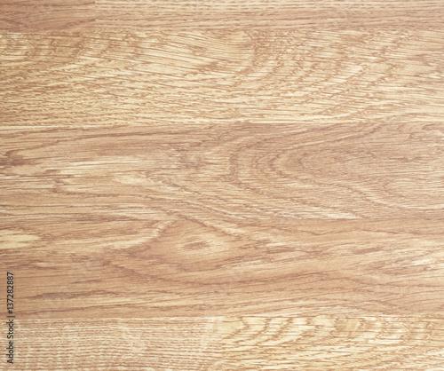 Papiers peints Bois wood