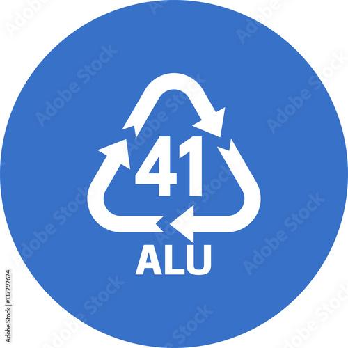Fotografia  41-alu icon