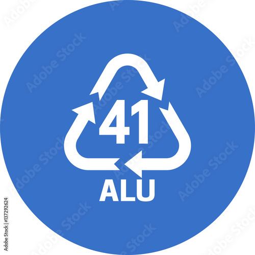 Poster  41-alu icon