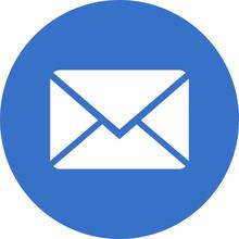Close-envelope Icon