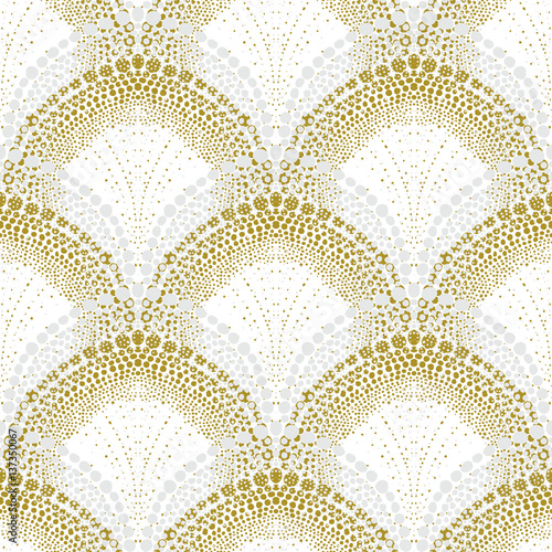 biala-geometryczna-tekstura-w-stylu-art-deco