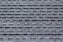 Roof Shingles Background And T...