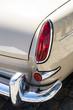 Rücklicht VW 1500