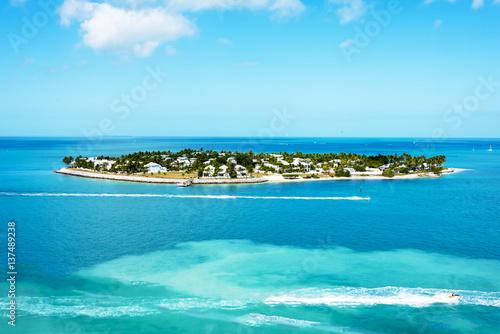 Valokuva  Key West Island