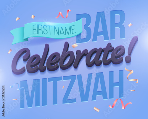 Bat mitzvah invitation cardeeting card for a jewish boy bar bat mitzvah invitation cardeeting card for a jewish boy bar mitzvah in its 13th m4hsunfo