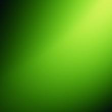 Blur Green Abstract Website Wallpaper Pattern