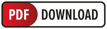 Adobe PDF File Download Button...