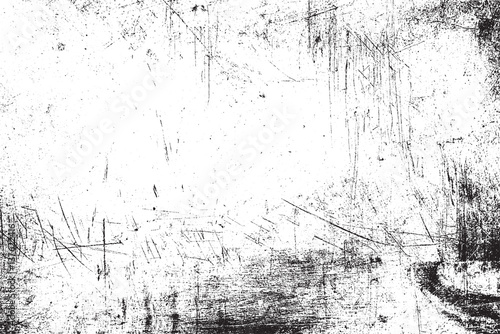 Tablou Canvas Grunge background texture.