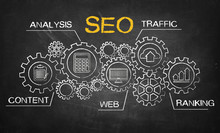 SEO Search Engine Optimization...