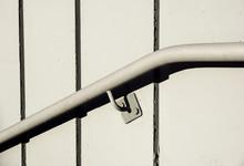 Holder Handrail Railing Stainless Steel