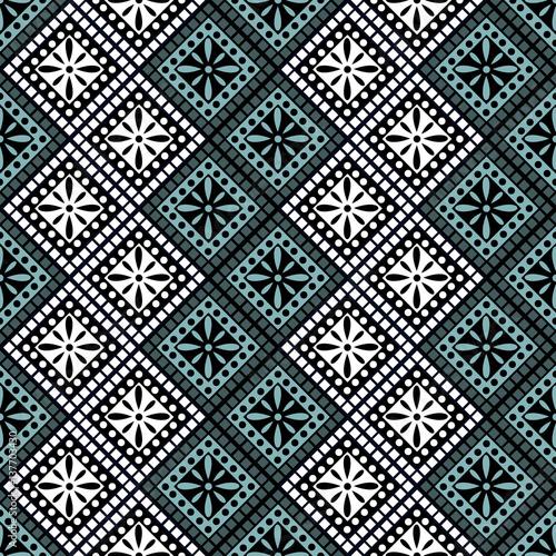bezszwowy-wektorowy-dekoracyjny-reka-rysujacy-wzor-etniczne-niekonczace-sie-tlo-z-ozdobnymi-elementami-dekoracyjnymi-z-tradycyjnymi